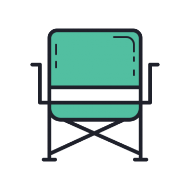 icons8-campingstuhl-500.png