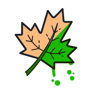 icons8-herbst-500-b.png