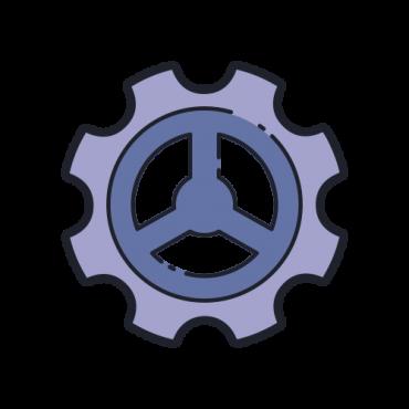 icons8-zahnrad-500.png